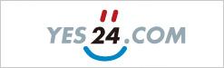 온라인서점-yes24-로고.jpg