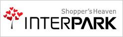 온라인서점-인터파크-로고.jpg