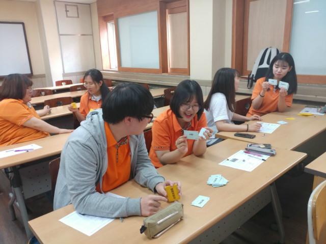 2018-06-08 군포 용호고등학교 학생 프로그램 사진 (6).jpg