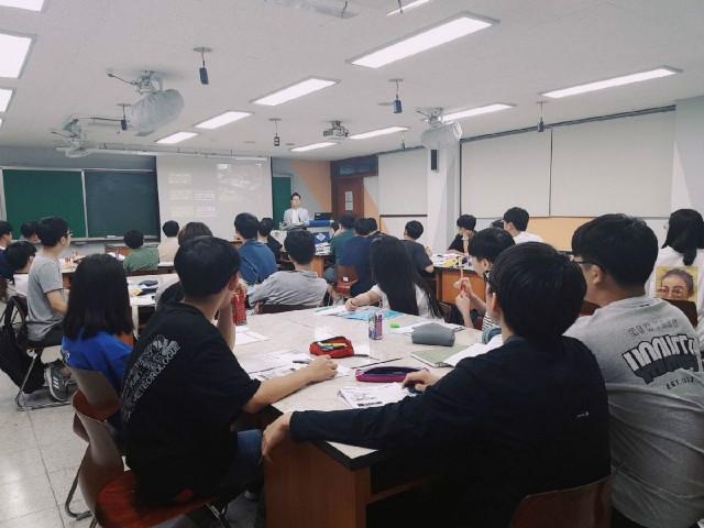 2018-06-16 용인 현암고등학교 학생 프로그램 사진 (4).jpg