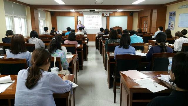 2018-07-11 파주 문산중학교 교사 특강 사진 (2).jpg