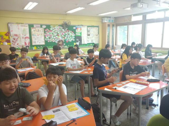 2018-07-23 양주 조양중학교 학생 프로그램 사진 (16).jpg