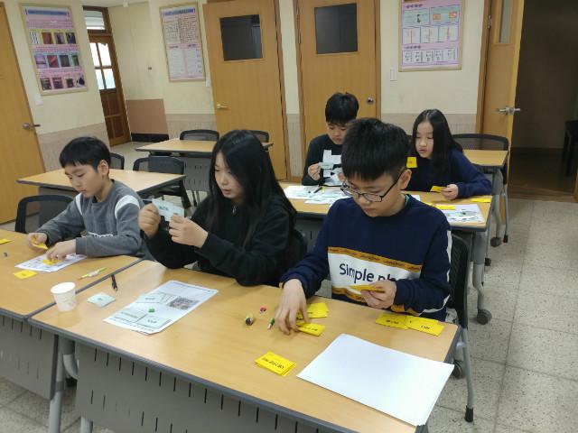 2019-04-18 홍성 결성초등학교 학생 특강 사진 (6).jpg
