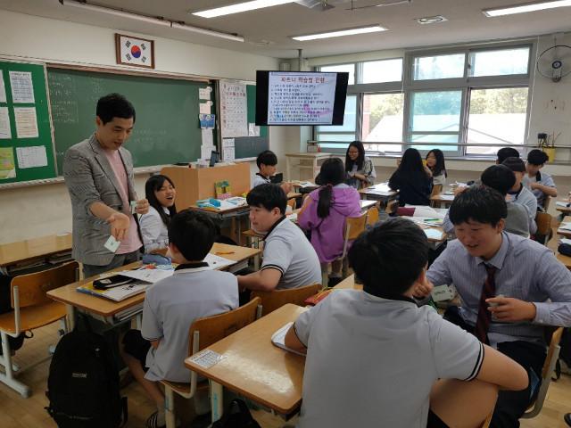 2019-05-08 아산 신창중학교 학생 프로그램 사진 (4).jpg
