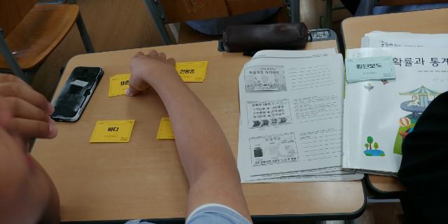 2019-06-01 울산 화봉고등학교 학생 프로그램 사진 (18).jpg