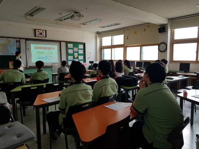2019-05-31 동두천고등학교 학생 프로그램 사진 (1).jpg