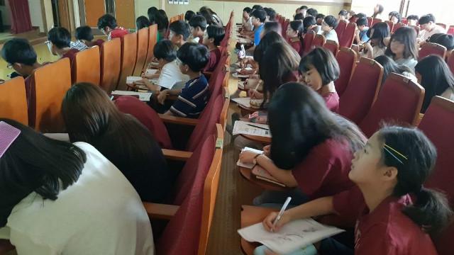 2019-06-26 순천 신대초등학교 학생 특강 사진 (1).jpg