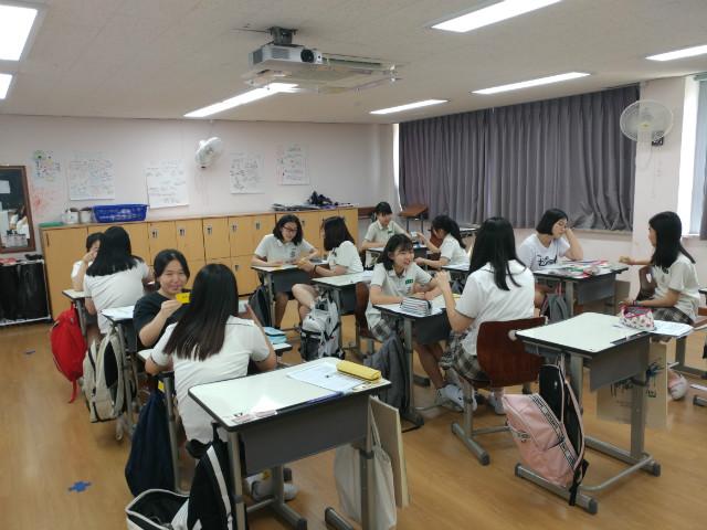 2019-07-08 서울 정화여자중학교 학생 프로그램 사진 (4).jpg