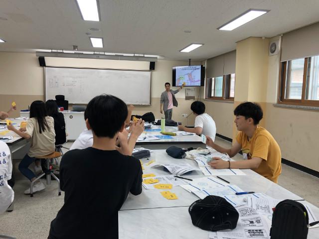 2019-08-13 양주 옥정중학교 학생 프로그램 사진 (10).JPG