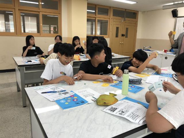 2019-08-13 양주 옥정중학교 학생 프로그램 사진 (12).JPG