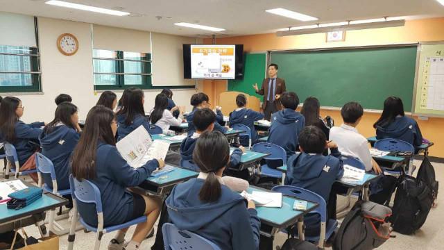 2019-10-23 화성 청림중학교 학생 프로그램 사진 (4).jpg