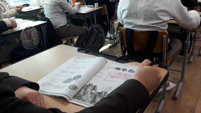 2019-11-08 창녕중학교 학생 프로그램 사진 (11).jpg
