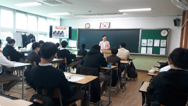2019-11-08 창녕중학교 학생 프로그램 사진 (13).jpg