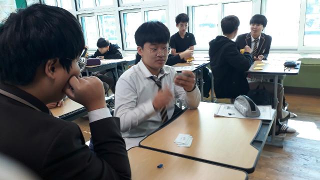 2019-11-08 창녕중학교 학생 프로그램 사진 (14).jpg