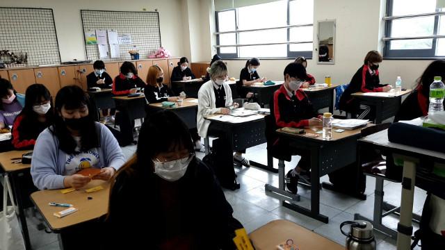 2020-06-19 하남 한국애니메이션고등학교 학생 프로그램 사진 (2).jpg