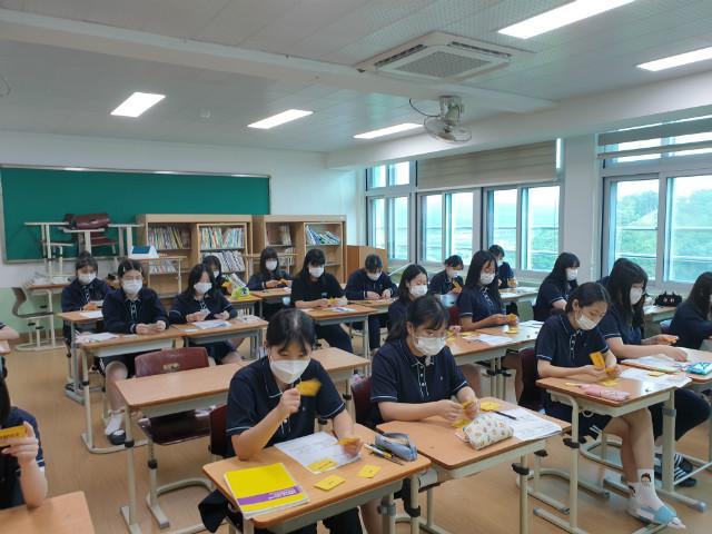 2020-07-10 밀양여자고등학교 학생 프로그램 사진 (1).jpg