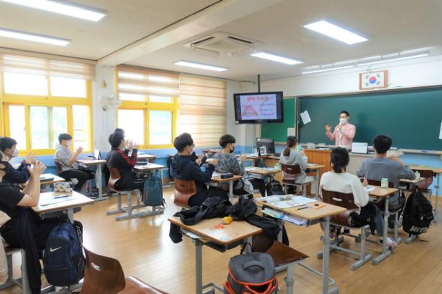 2020-10-14 합천 야로중학교 학생 프로그램 사진 (3).JPG